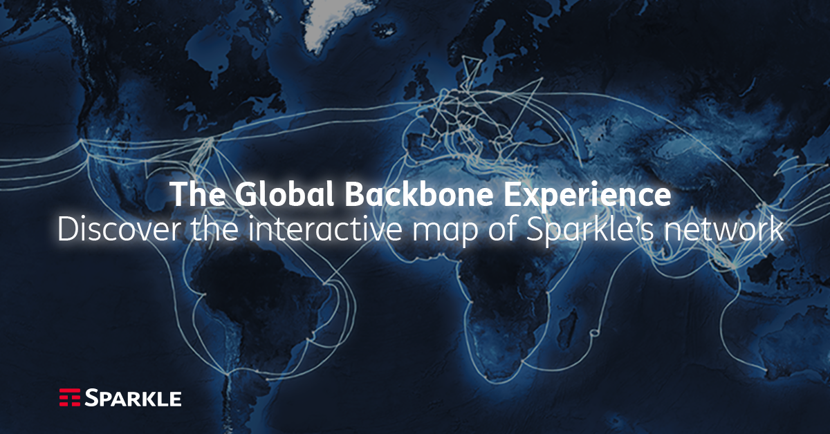 sparkle-global-backbone